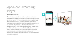 25--App-Nero-Streaming-Player-67k